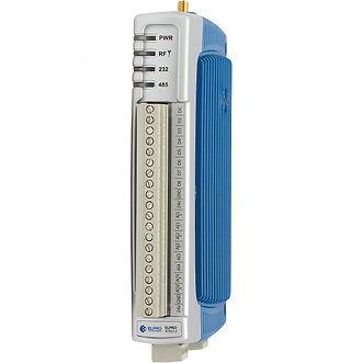 High Speed Radio Communications 415 458MHz