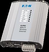 Elpro 805U-E