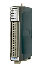 Elpro 215U-2