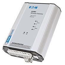 105 Gateway Robust Secure Reliable Industrial Radio Telemetry I/O PLC SCADA