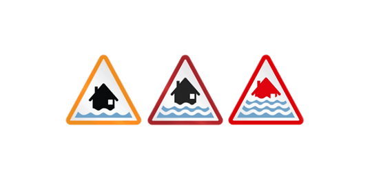 FloodWarningSymbols.png