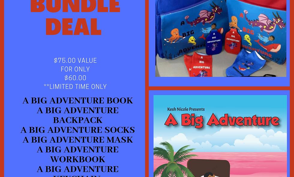 The Bundle Deal