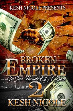 Broken EMpire 2 EBook.jpg