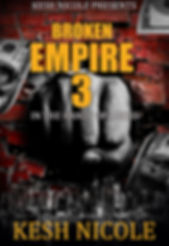5.5x8.5 fist ebook.jpg