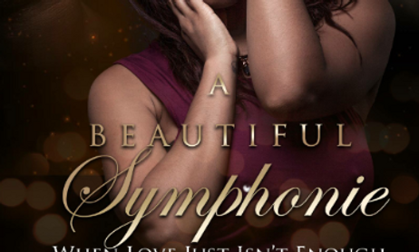 A Beautiful Symphonie