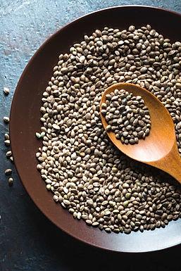 Hemp Seeds   100gms, 200gms