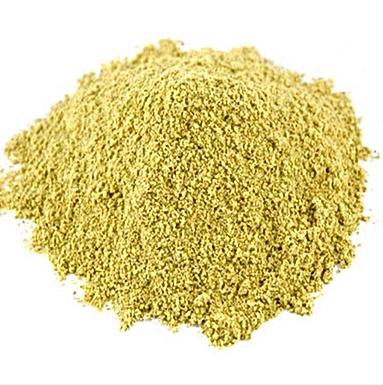 Fenugreek (मेंथी) Seed Powder, 100gms