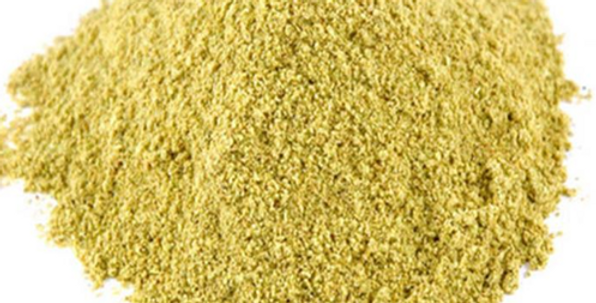 Fenugreek (मेंथी) Seed Powder, 100gms