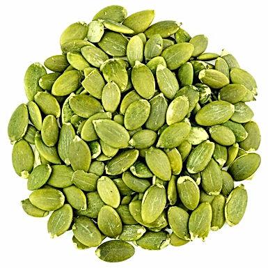 Pumpkin Seeds, 100gms