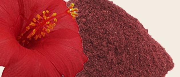 Hibiscus/Jaswant Phool Powder   100gms