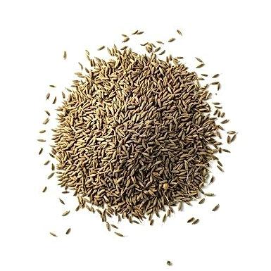 Cumin Seeds, Jeera, 100gms