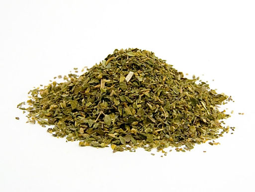 Dried Oregano Flakes in Sprinkler Jar | 40gms