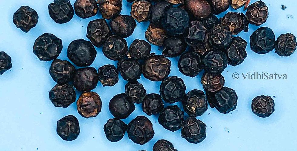 Black Pepper 100gms