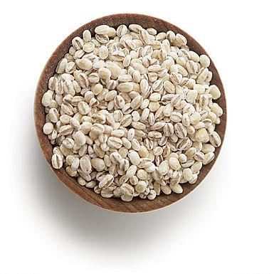 Barley   500gms