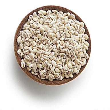 Barley | 500gms