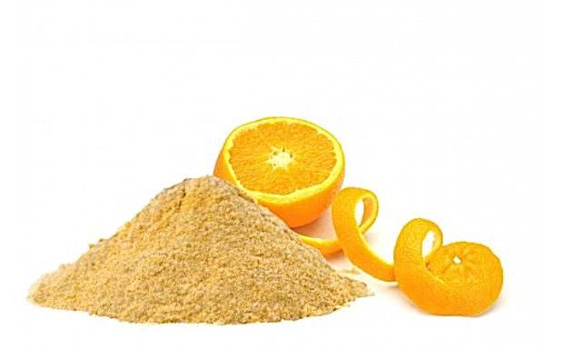 Orange Peel Powder | 50gms, 100gms