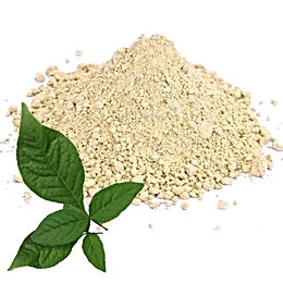 Bel Patra (Leaves) Powder, 100gms