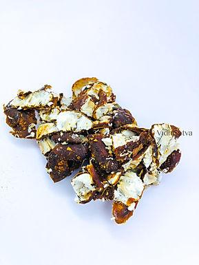 Fresh Imli Guda | Tamarind Seedless 250gms
