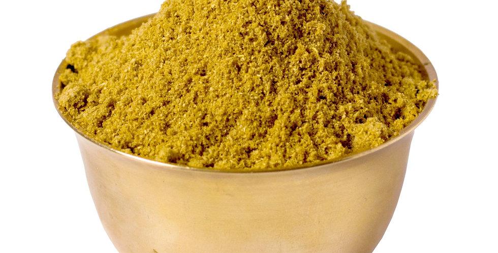 Coriander Seed Powder, 100gms