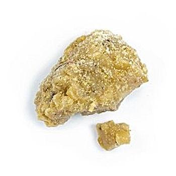 Asafoetida (Hing) Chunks | 10g | All Natural, Premium Quality