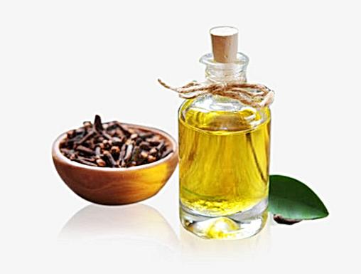 Wood pressed Niger Seed Oil ( खुरसनी तेल )   500ml