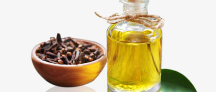 Wood pressed Niger Seed Oil ( खुरसनी तेल ) | 500ml