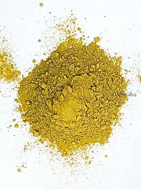 Triphala Powder   100gms