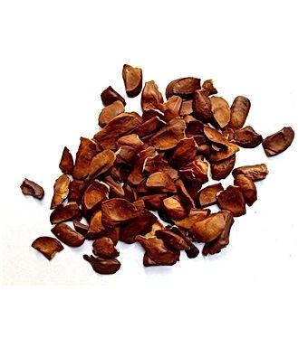 Sugar Badam Kadwa, 100gms