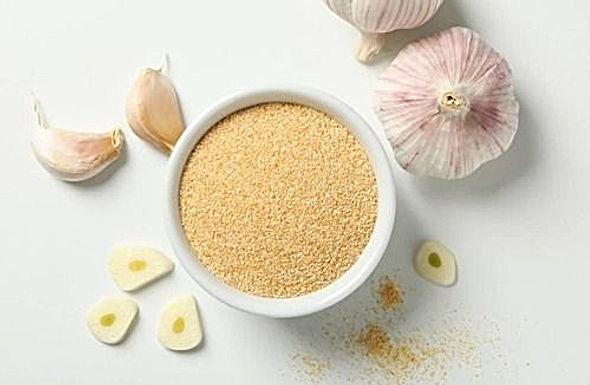 Garlic Powder, 100gms
