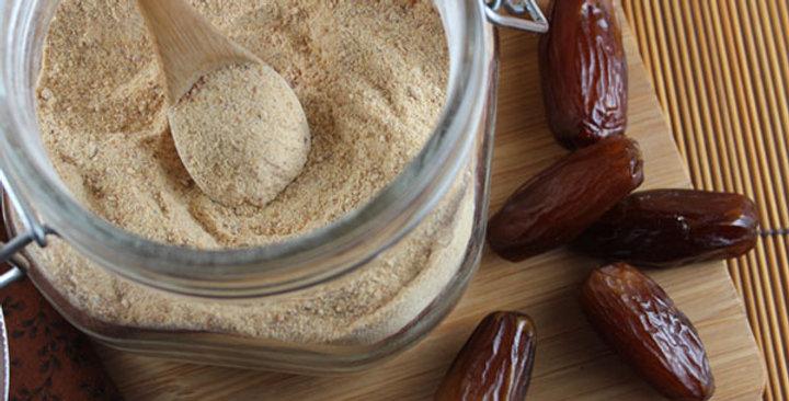 Dried Dates Powder  250gms