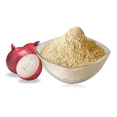 Onion Powder, 100gms