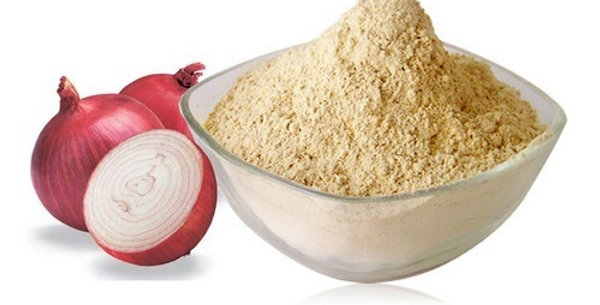 Onion Powder, 100gms