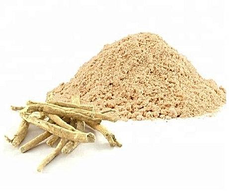 Ashwagandha powder | अश्वगंधा | 50gms