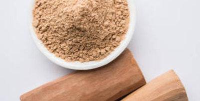 Mysore Sandalwood Powder, 50gms
