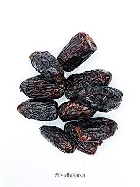 Kalmi /Safawi/Safavi Seeded Dates (Khajoor) | 250/500gms