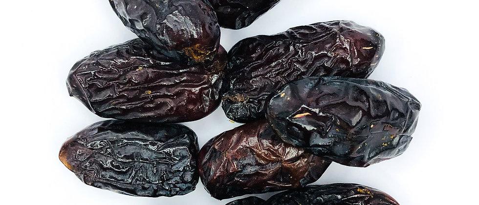 Kalmi /Safawi/Safavi Seeded Dates (Khajoor)   250/500gms
