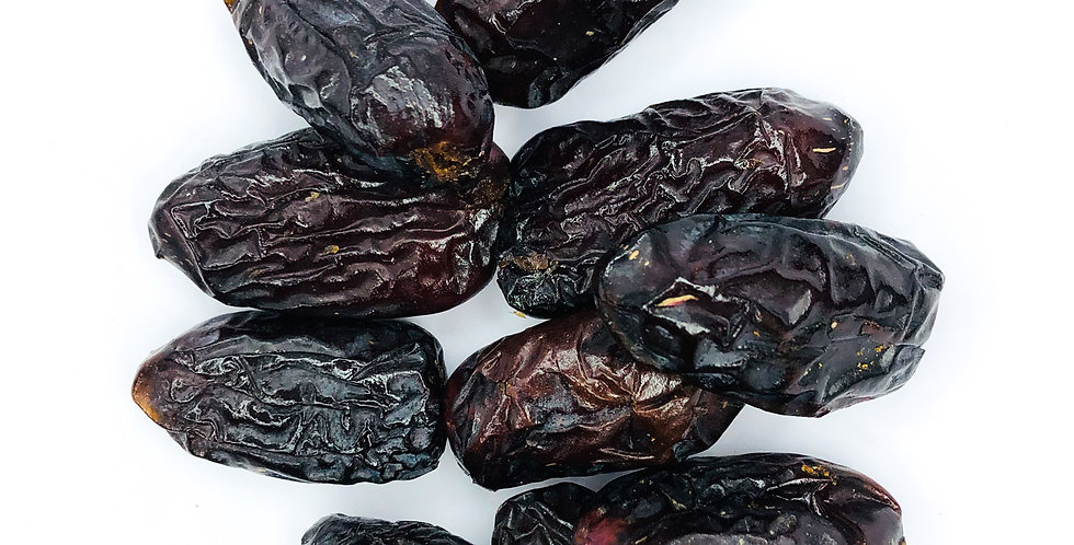 Kalmi /Safawi/Safavi Seeded Dates (Khajoor) | 250/500gms