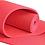 Thumbnail: 6mm Yoga Mat High density,Anti-slip and Flooring Exercise Long size