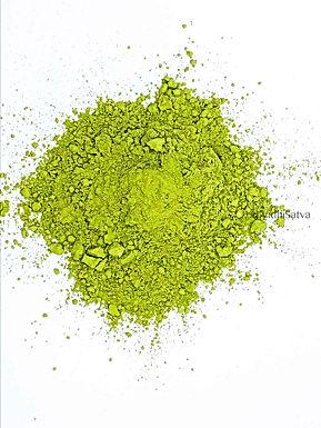 Neem Leaves Powder 50/100gms
