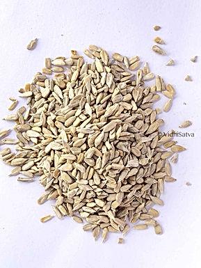 Sunflower Seeds 100gms