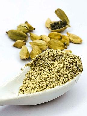 Cardamom Powder 20gms