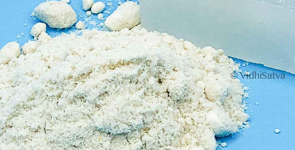 Edible Alum (Fitkari) 200gms