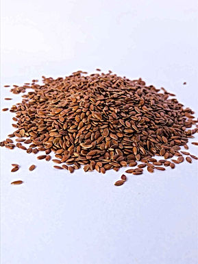Flax Seeds 100gms, 400gms