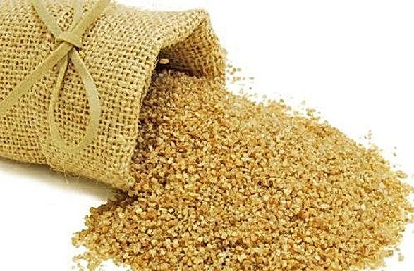 Broken Wheat   दलिया   500gms