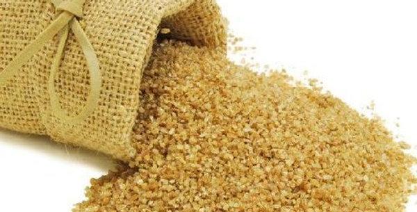 Broken Wheat | दलिया | 500gms