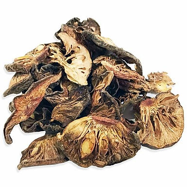 Kokum Phool, Dried,  100gms