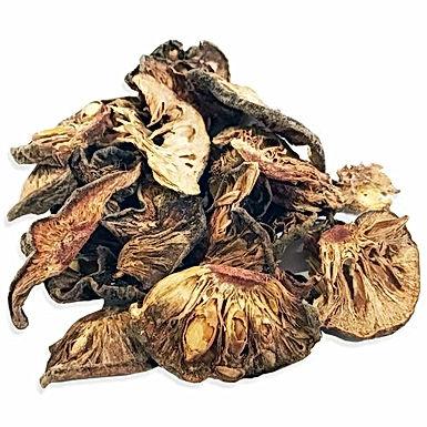 Kokum Phool, Dried,  100gms
