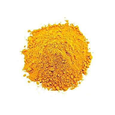 Turmeric Powder | हल्दी पावडर | 100gms