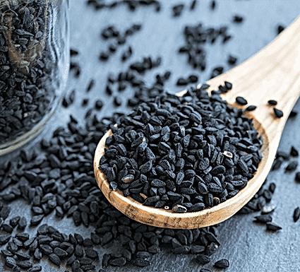 Nigella Seeds (Kalonji) /Black Cumin | 100gms