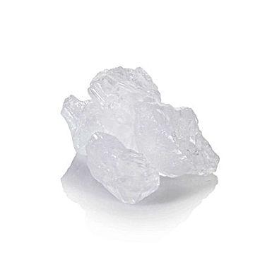 Natural Alum/Fitkari Whole-Pieces, 200gms